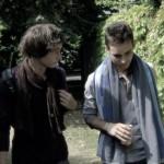 Louis et Florian retouchée