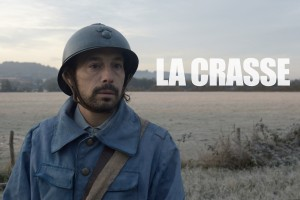 La Crasse - Gouvernel - nov 2018