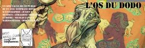 bandeau os du dodo invitation