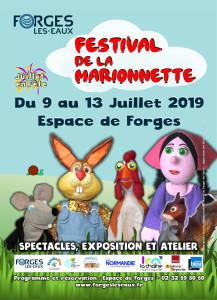 marionnettes19 2