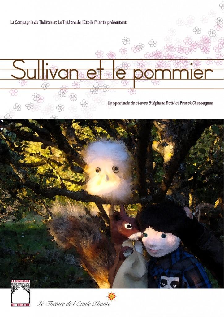 affiche-sullivan-et-le-pommier-light